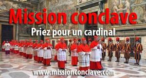 missionconclave